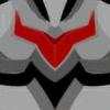 NexusLight's avatar