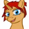 NexusOmega486's avatar