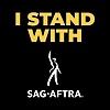 NexusPieXIII's avatar