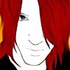 nexuspolaris9000's avatar