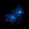 NexusProxima's avatar