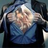 NexusSs's avatar
