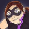 NexusStorm's avatar
