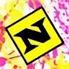 NEXUSSURFER's avatar