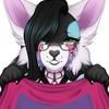 NexusWolfie's avatar
