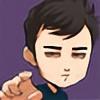 NexusYuber's avatar