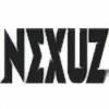 Nexuzzzz's avatar
