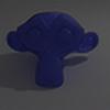 NexVeneficus's avatar
