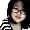 nexx15's avatar