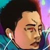 Nexxorcist's avatar