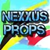 NeXXusPropS's avatar
