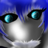 Nexxy-Darkstar's avatar