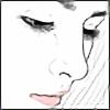 Nexyn's avatar