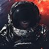 NexyProd's avatar