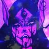 Neyla-kUn's avatar