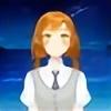 Neylli's avatar
