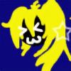 NeyMarlon's avatar