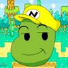 Neymisson456's avatar