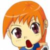 Neynae's avatar