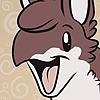 Neyonic's avatar