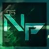 NeyoPro's avatar
