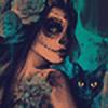 Neyrati's avatar