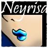 Neyrisa's avatar