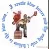neysone's avatar