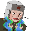 Neytherm's avatar