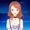 Neytiri-85's avatar
