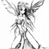 Neytiri-nature-lover's avatar