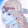 neytiri67's avatar