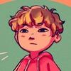 Neytix's avatar