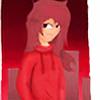 Neytryax's avatar