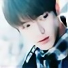 neyu2106's avatar