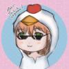NeyuNami's avatar