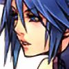 Neyuu's avatar