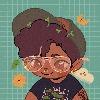 neyzilla's avatar