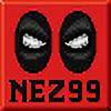 Nez99's avatar