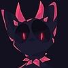 Nezakoi's avatar