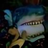 Nezereth's avatar