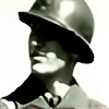 Nezerty's avatar