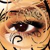 NezGraph's avatar