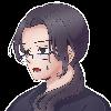 nezier's avatar