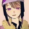 nezinezi82's avatar