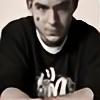 NezioDesign's avatar