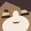 Nezisa-Aksem's avatar