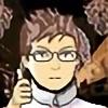 Nezix's avatar