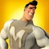 Nezky-DA's avatar