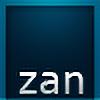 Neznanec's avatar